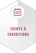 Event and Exhibition Management