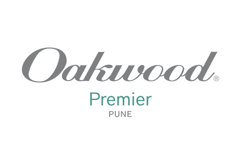 Brand Consultancy for Oakwood an five star hotel