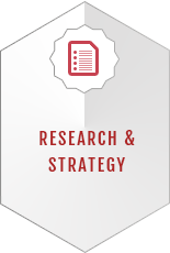 Research and Strategy